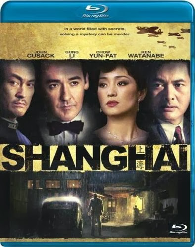 Free Download Shanghai 2010 Hindi Dubbed Dual Audio 720p