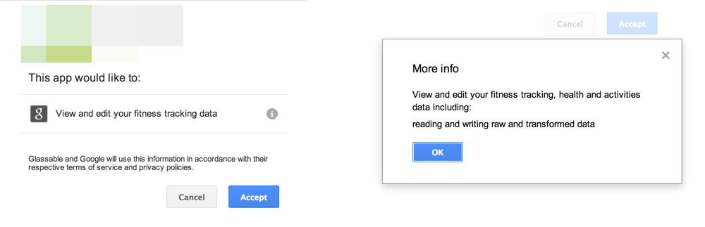 GoTech/Google