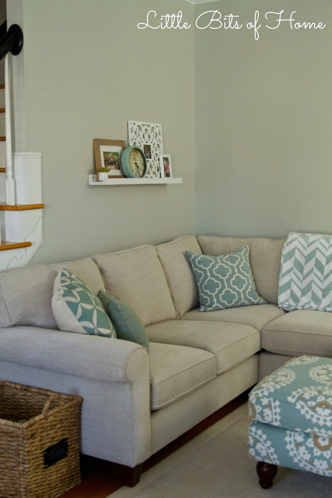 : amalfi sectional - Sectionals, Sofas & Couches