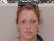 JENNIFER FLORES-2008