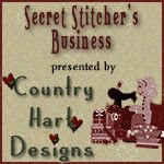 Secret Stitchers Business