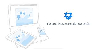 http://kuboosoft.blogspot.com/2015/02/soporte-dropbox-para-nautilus-nemo-caja.html