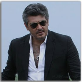 ajith kumar facebook
