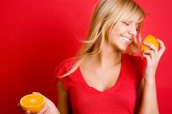 Οι τροφες επηρεαζουν τη διαθεση μας;