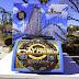 Six Flags Magic Montain: Novas imagens da construção da Twisted Colossus