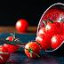 Khasiat Dari Buah Tomat Untuk Penyakit Stroke
