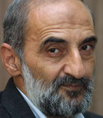 حسین شریعتمداری ، روزنامه کیهان ، حاج حسین شیره ای