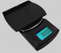 Ювелирные и лабораторные весы фото