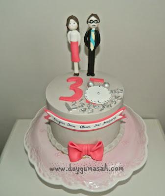 edirne 35 yaş butik pasta