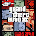 GTA 3 (Highly Compressed Full) Download
