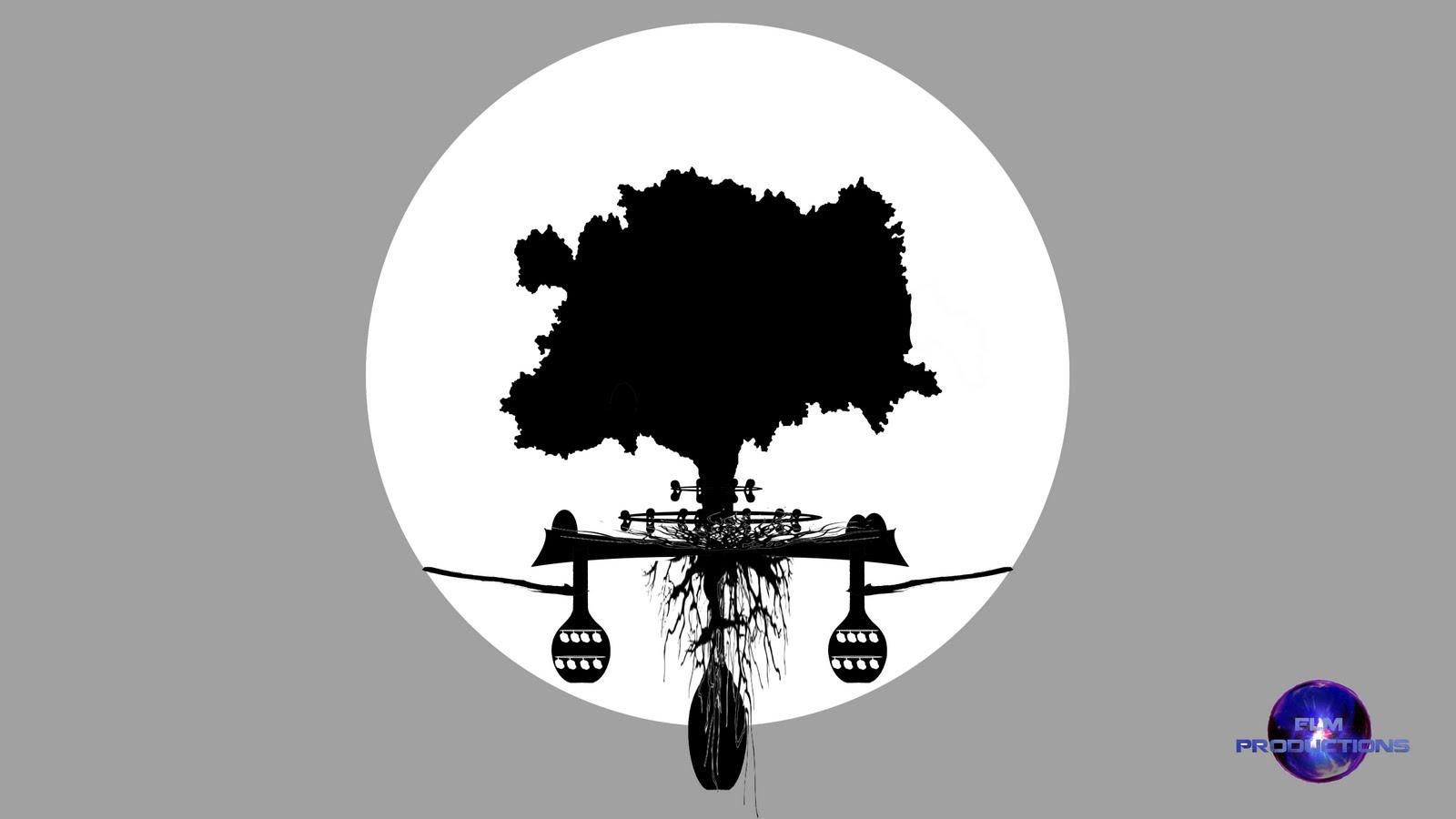 Yggdrasil Designs