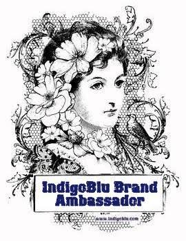 Proud to be Brand Ambassador