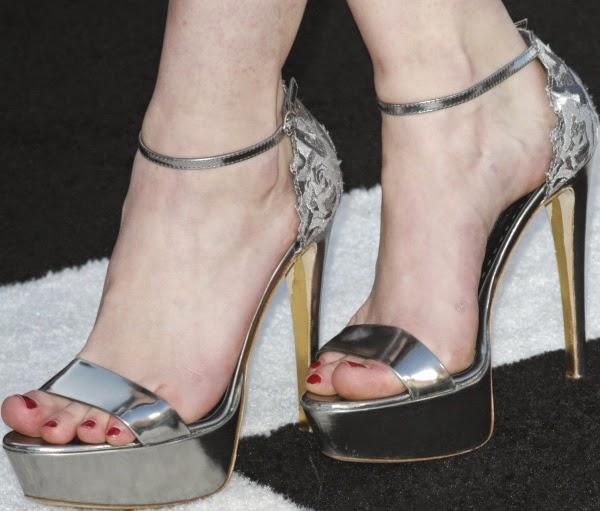 Plataformas-elblogdepatricia-shoes-calzado-scarpe-calzature-zapatos.