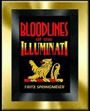 Bloodlines of Illuminati by F. Springmeier