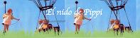 Blog de infantil 4 años