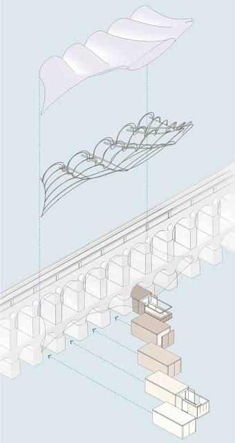 06-Mekene-Arquitectura-Wins-Río-de-Janeiro-simbólico-World-Cup-Estructura-Competencia