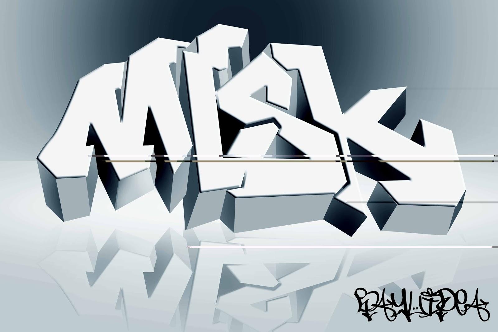 http://2.bp.blogspot.com/-oktPjn-M3CQ/T75FUK0lJfI/AAAAAAAAAc0/g0R9DQeb_Ls/s1600/3D-GRAFFITI-ALPHABET.jpg