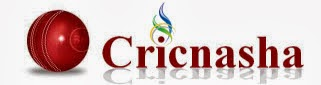 cricket Live scores|cricket news|IPL,Iive streaming,srt 200,IPL 2014, cricinfo