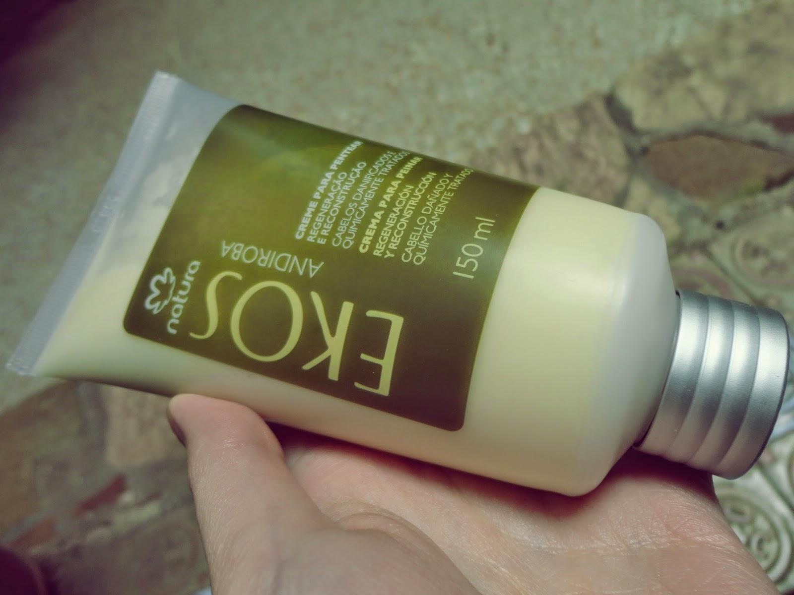 El aceite de linaza la utilidad y el daño como aceptar los cabellos