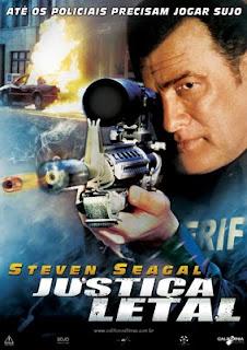 download Justiça Letal 2011 Filme