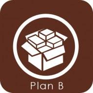 iOS 6 Cydia