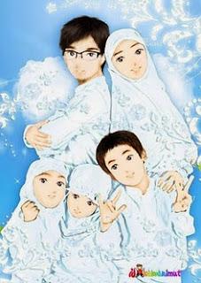 http://www.google.com/imgres?sout=0&tbm=isch&tbnid=FtkwbEHs-s6clM%3A&imgrefurl=http%3A%2F%2Flynndamya.blogspot.com%2F2012%2F07%2Fkoleksi-kartun-muslimah-yang-menawan.html&docid=tM1y-TAAfqKJlM&imgurl=http%3A%2F%2F3.bp.blogspot.com%2F-fSvfE1LTO9c%2FUAwDLqzsvLI%2FAAAAAAAADfo%2FGXO9kSs4eA0%2Fs400%2Fmuslimah_kartun_28.jpg&w=236&h=332&ei=BB3TUsu2NIqJrAfj_YGYBQ&zoom=1&ved=0CJ4BEIQcMBU&iact=rc&dur=620&page=3&start=20&ndsp=9&biw=939&bih=432