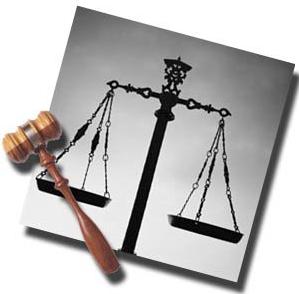 Confesión judicial como medio de prueba en particular.