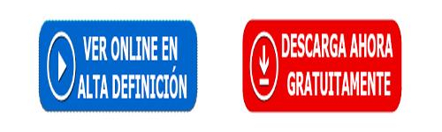 http://yaske-peliculas.blogspot.mx/2015/01/ver-pelicula-como-acabar-sin-tu-jefe-2.html