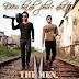 Harmonica Tab - Điều Hạnh Phúc Nhất - The Men