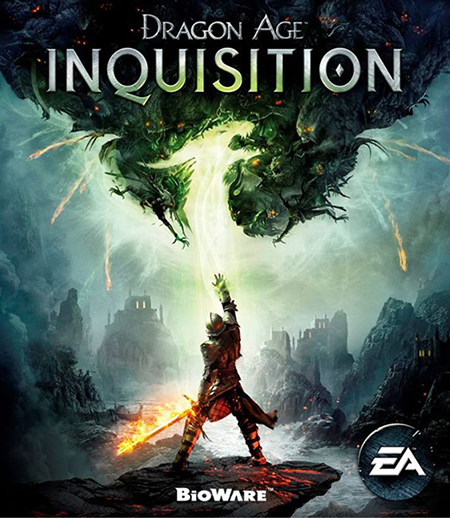 http://invisiblekidreviews.blogspot.de/2014/12/dragon-age-inquisition-review.html