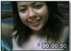 Bokep 3gp Indonesia: Video Bokep Pelaja Sma | Film Bokep 3gp Indonesia