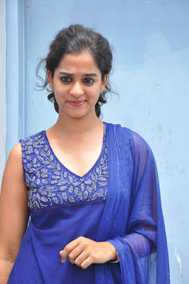 nanditha glamour  images