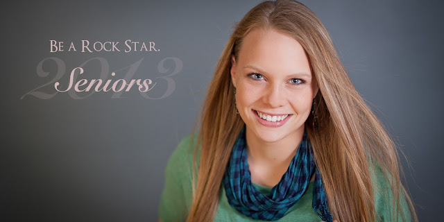 Senior+photographer+Bemidji SENIORS 2013