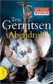 http://www.amazon.de/Abendruh-Rizzoli-Isles-Thriller-Tess-Gerritsen/dp/380902578X/ref=tmm_hrd_swatch_0?_encoding=UTF8&sr=8-1&qid=1436794407