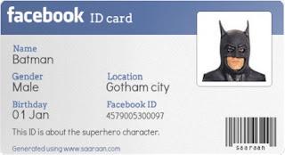 mengetahui password facebook orang lain tanpa menggantinya,mengetahui password facebook orang lain dengan mudah dan cepat,password facebook orang lain melalui hp,orang lain melalui emailnya,