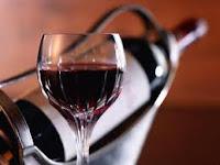 Στέγνωσαν τα βαρέλια των οινοπαραγωγών στη Νάουσα απο τους Κινέζους εισαγωγείς κρασιού