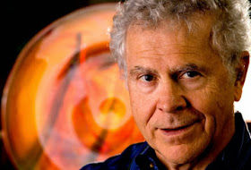 S.T.E.M. for Homer Hickam