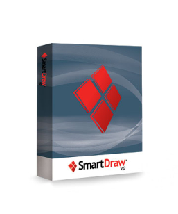 smartdraw 2012 enterprise edition khmersharing