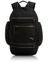 Amazon : Puma Buy Backpacks,Wallets & Bag Accessories At minimum 50% OFF:buytoearn