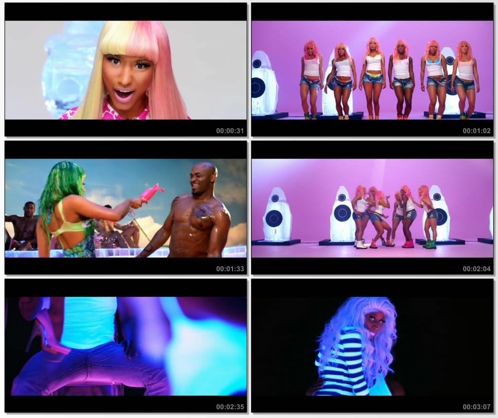 http://2.bp.blogspot.com/-ol4MTbNJVmI/TcXoPf8KA0I/AAAAAAAAE5w/2XT59gIeKbU/s1600/NickiMinaj-SuperBass.jpg