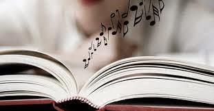 Glosario Términos Musicales CNICE