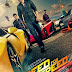 [West-Movie Review] Need for Speed (2014)