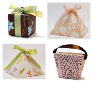 ... Wedding Jewelry: Wedding Favor Boxes - Wedding Favor Bags - Wedding