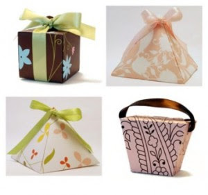 Personalized Wedding Favor Bags And Boxes : ... : Wedding Favor Boxes - Wedding Favor Bags - Wedding Favor Packaging