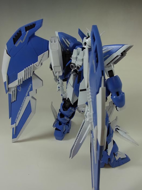 Epyon Gundam