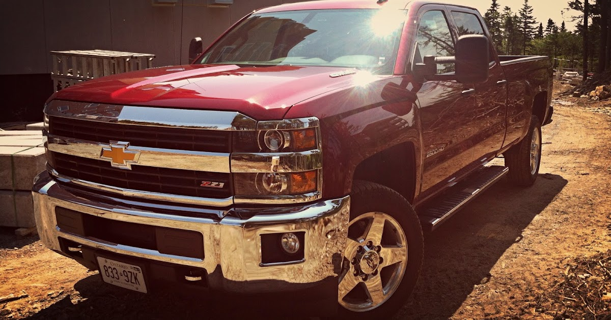 2018 chevy duramax 2017 2018 best cars reviews. Black Bedroom Furniture Sets. Home Design Ideas