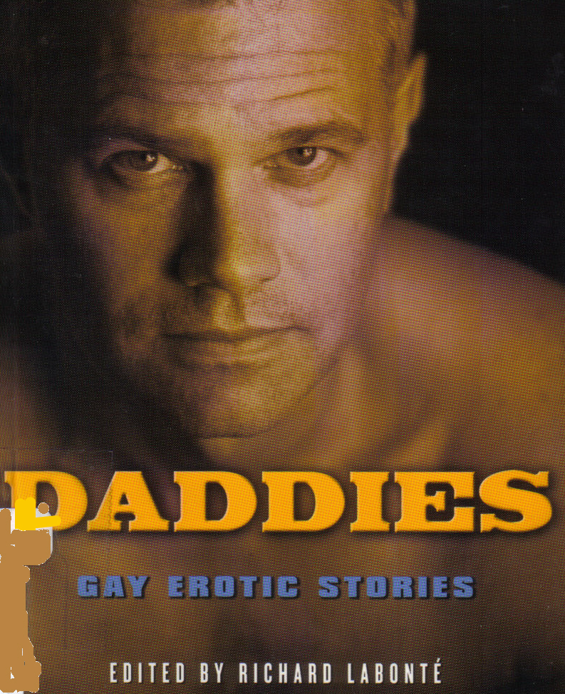 daddies Adults Only Travel is the ultimate online guide to erotic vacations, ...