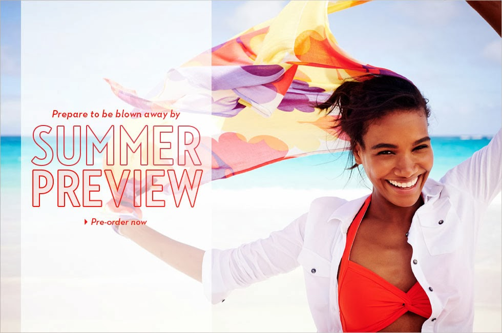 My superfluities boden summer preview 2014 is live yay for Boden winter preview 2015