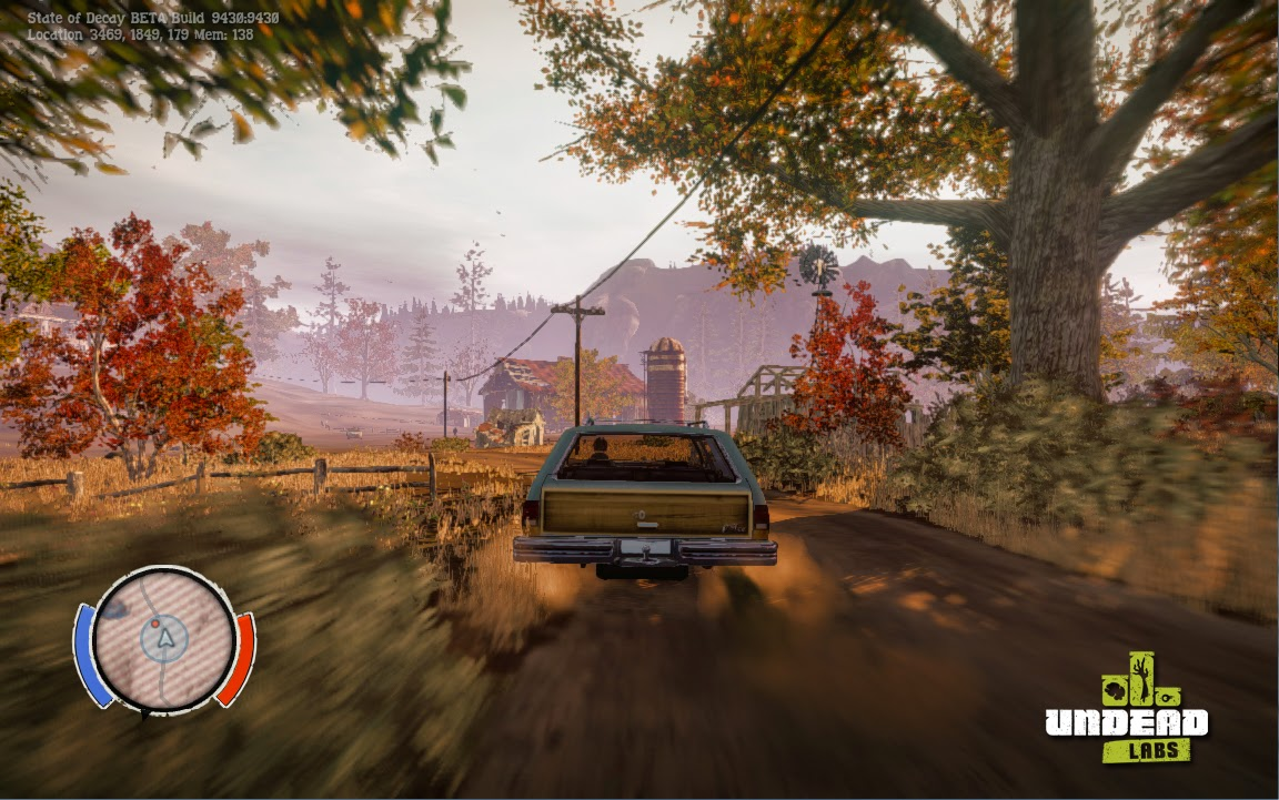 how to download state of decay 2 for pc