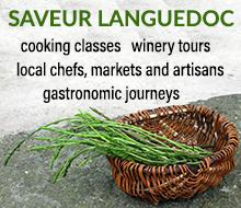 Explore Languedoc!